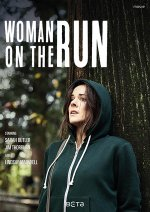 Watch Woman on the Run Online