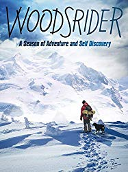 Watch Woodsrider Online