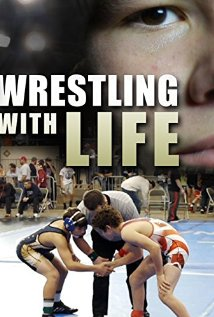 Watch Wrestling with Life Online