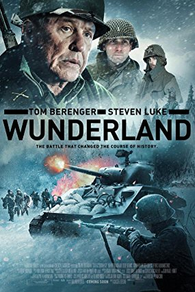 Watch Wunderland Online