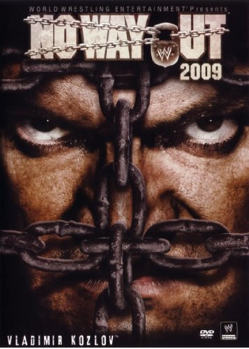 Watch WWE No Way Out Online