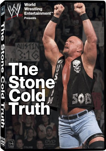 Watch WWE: The Stone Cold Truth Online