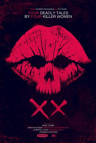 Watch XX Online
