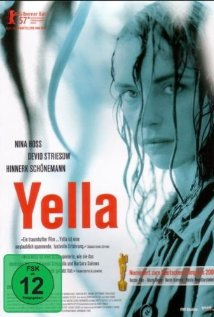 Watch Yella Online