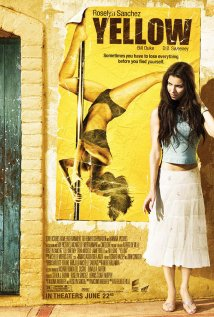 Watch Yellow Online