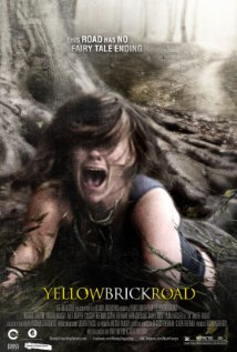 Watch YellowBrickRoad Online