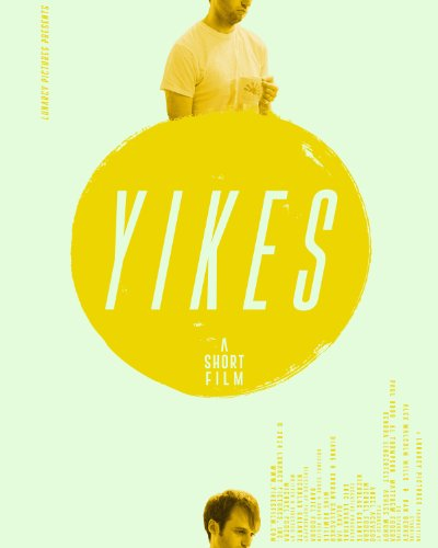 Watch Yikes Online