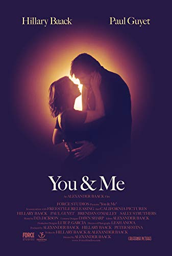 Watch You & Me Online