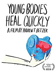 Watch Young Bodies Heal Quickly Online