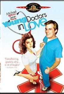 Watch Young Doctors in Love Online