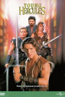 Watch Young Hercules Online
