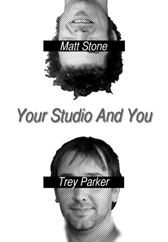 Watch Your Studio and You Online