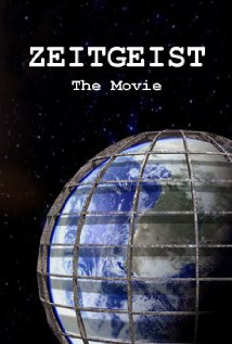 Watch Zeitgeist Online