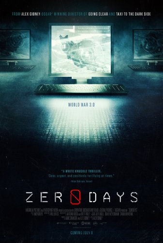 Watch Zero Days Online