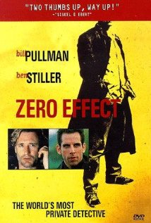 Watch Zero Effect Online