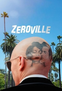 Watch Zeroville Online