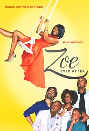 Watch Zoe Ever After Online