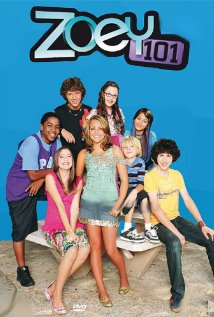 Watch Zoey 101 Online