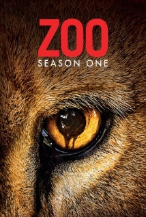 Watch Zoo Online