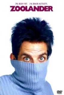 Watch Zoolander Online